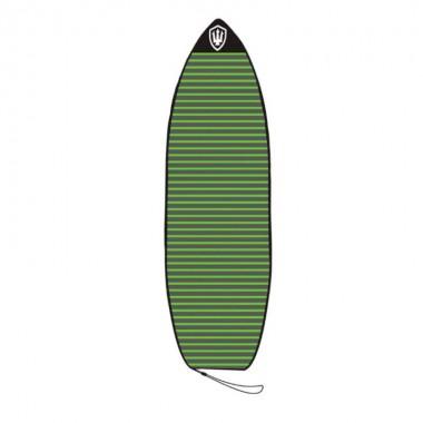 Producto1 Ejemplo para Surf